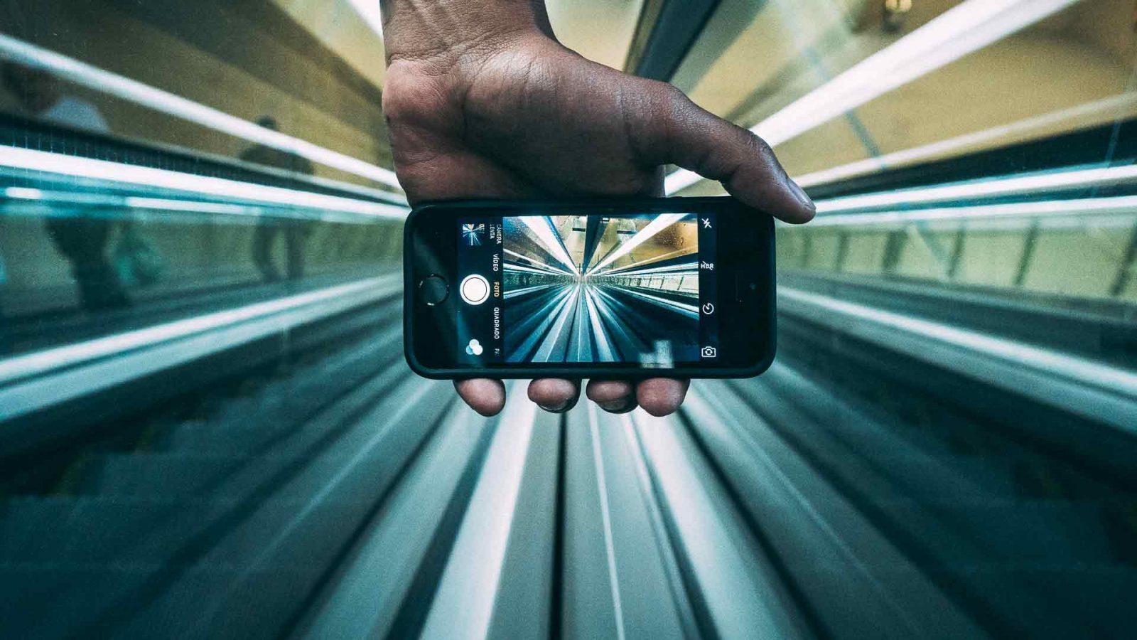 Dati e dataismo per il retail