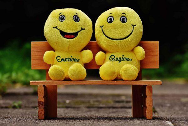 Customer Experience: dall'emozione alla ragione