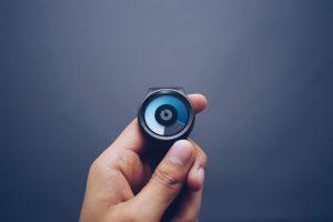 smart retail per il 2021: ma siamo davvero pronti?