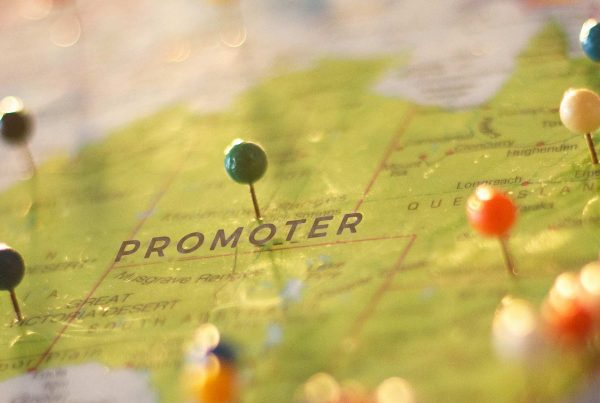Free-Way Cares e Promoternet: ils istema combinato per il monitoraggio attivo