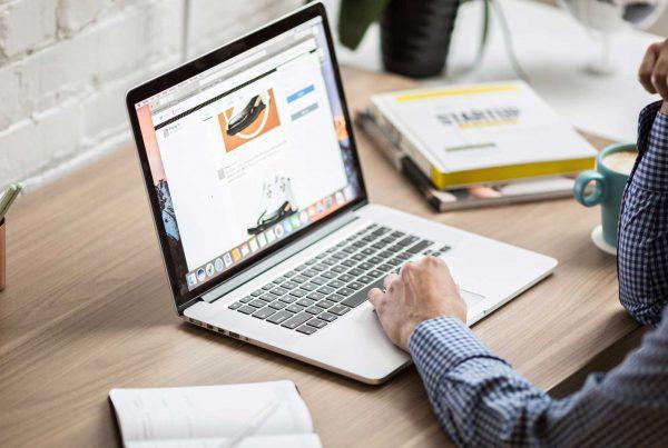 l'importanza dell'analisi nel punto vendita