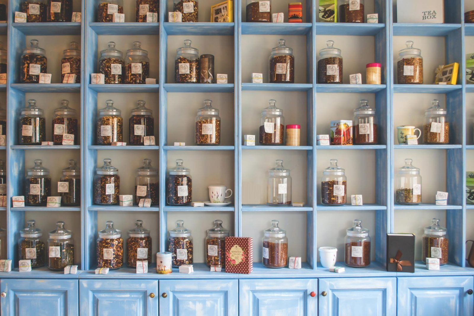 pharmaretail evoluzione della farmacia