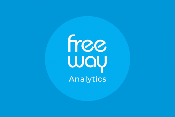 Free-Way Analytics