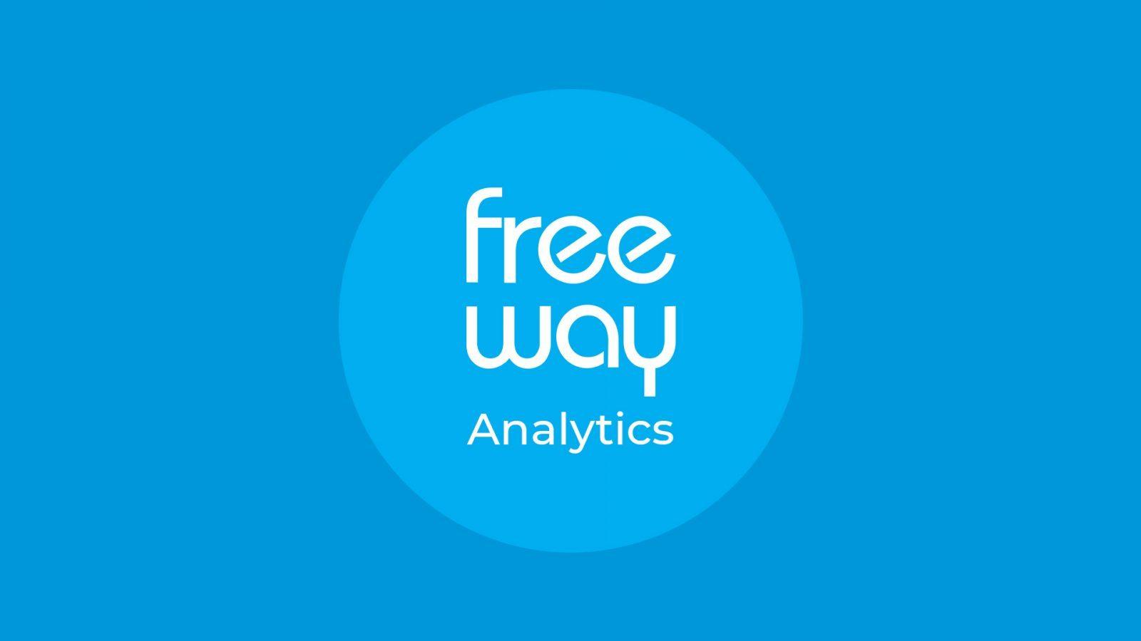 Free-Way Analytics
